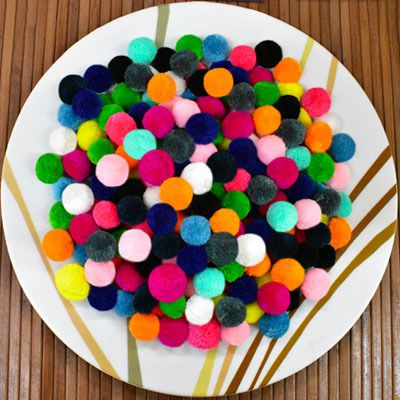 Craft Materials Online At Wholesale Prices Null