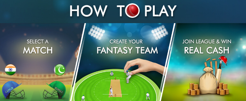 alt tag what-is-fantasy-sports-game