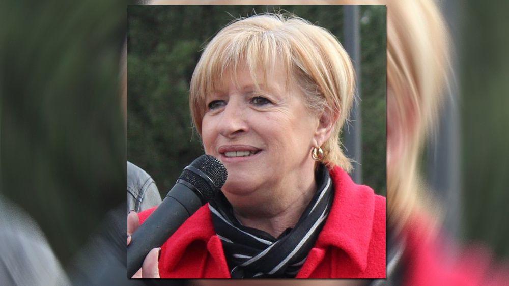 Marie Aphatie