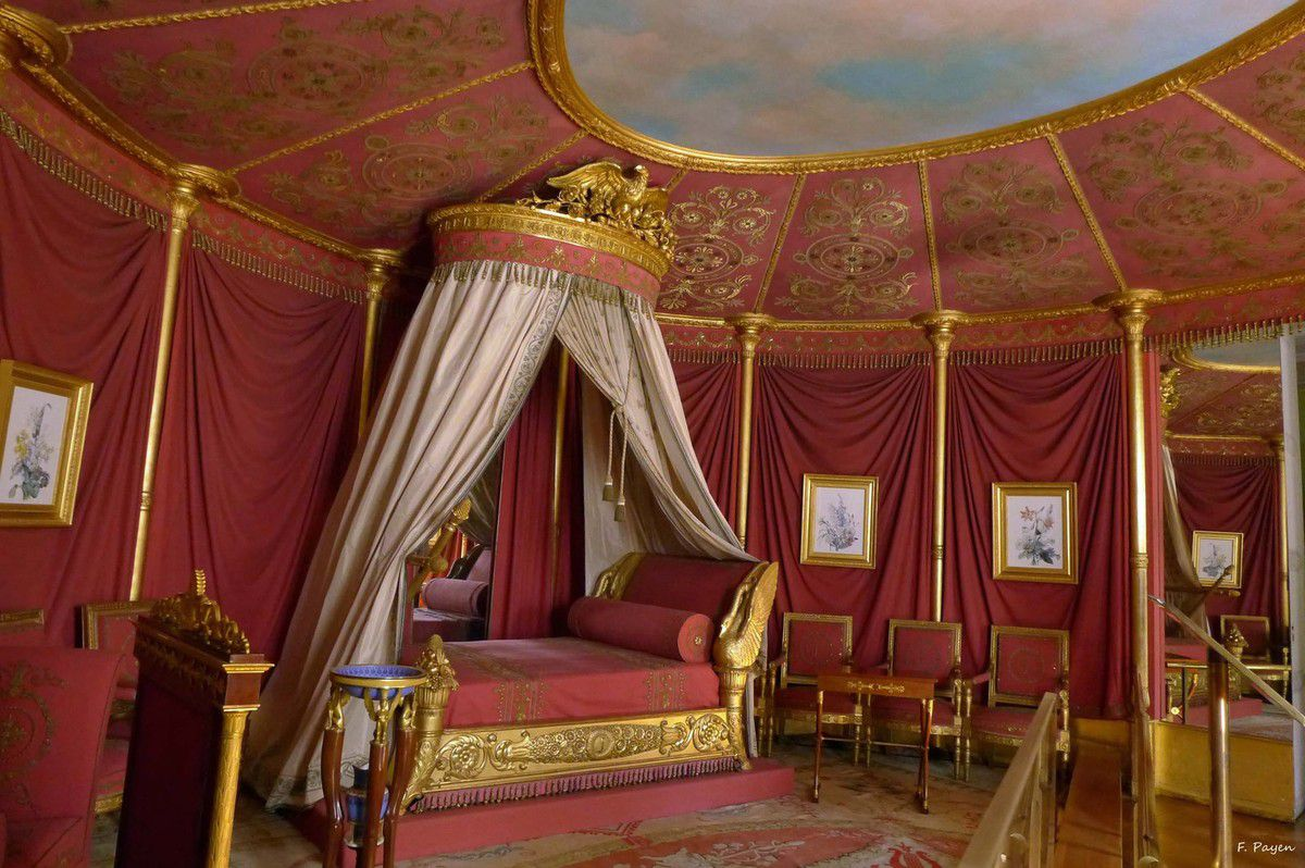 Château de Malmaison