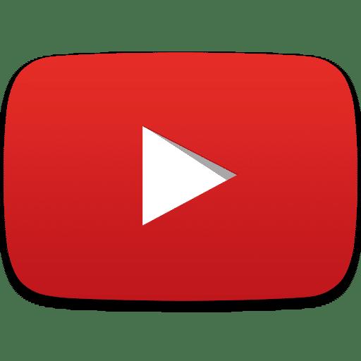 Vittel Escrime Youtube