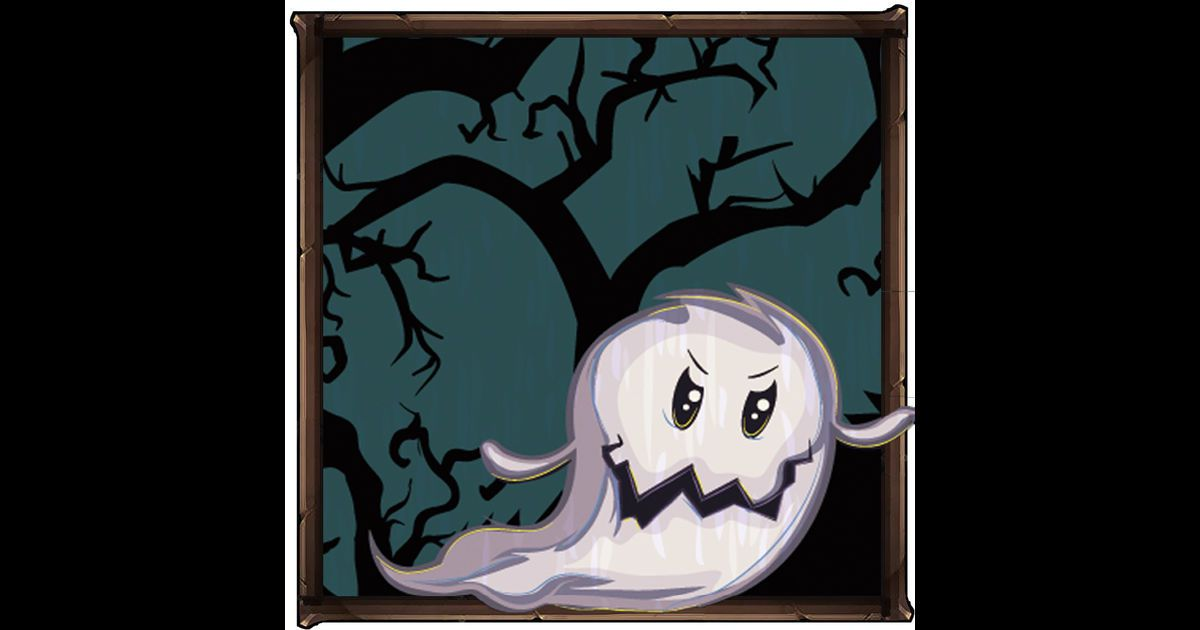Image source: https://itunes.apple.com/mx/app/ghost-run-lost-soul-in-forest/id1173168024?mt=8