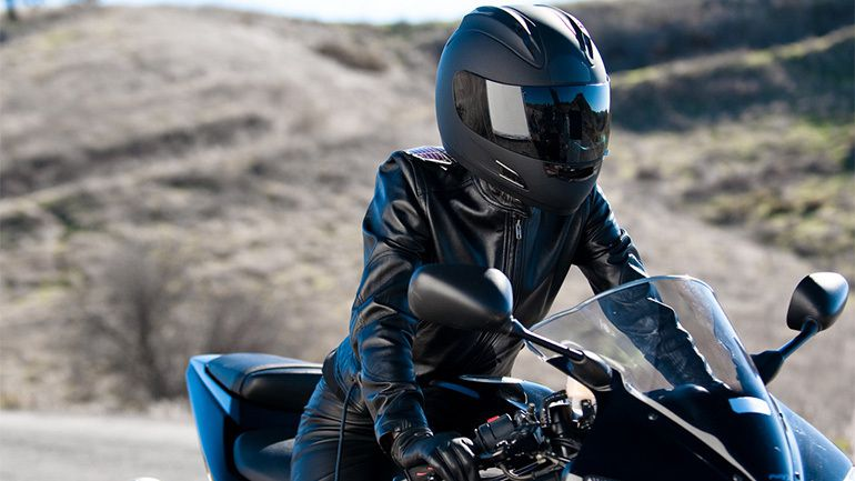 Image source:  https://rideapart.com/articles/10-reasons-to-date-a-woman-who-rides-a-motorcycle