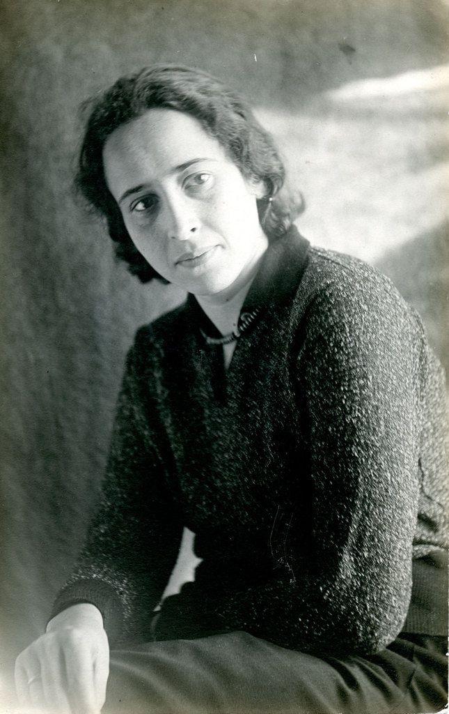 Hannah Arendt et le combat pour une armée juive (II) : de l'engagement à la distanciation