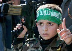 1987-2018 : Le Hamas, un mouvement islamiste apocalyptique, par Pierre Lurçat