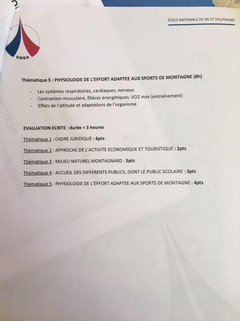 Doc ENSA contenus de formation et évaluation exam FGC