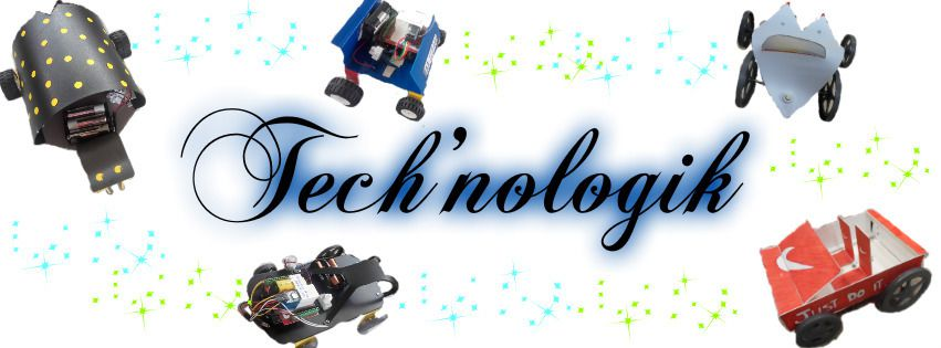 Technologik.over-blog.com