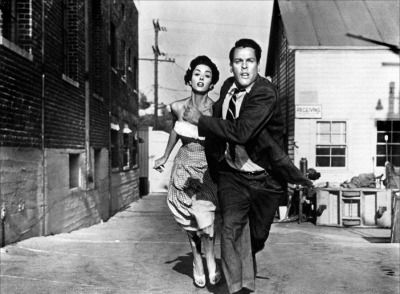 L'Invasion des profanateurs de sépulture (Invasion of the body snatchers)