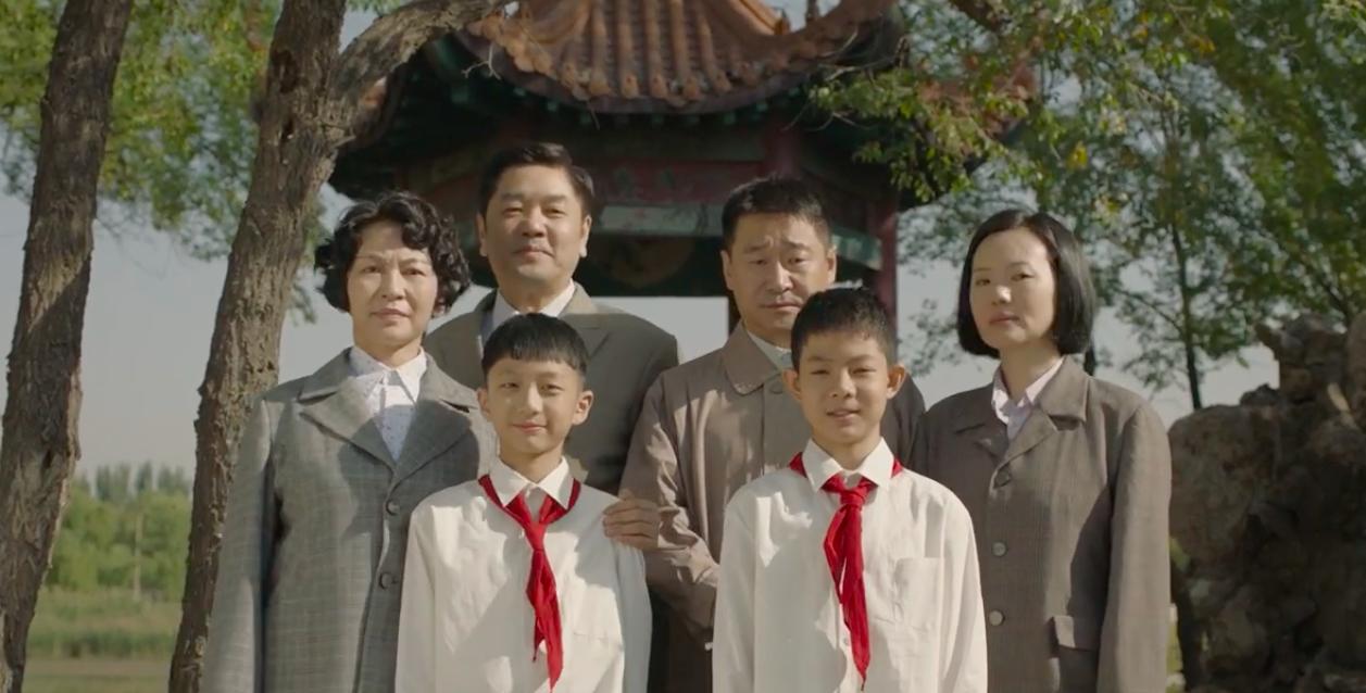 So Long, My Son (Dì jiǔ tiān cháng)