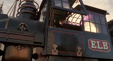Durant toute la saga, Doc n'a cessé de se réinventer mais sa dernière entrée en scène avec Clara ne manque pas de panache!