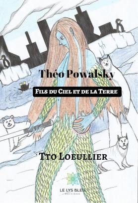 TTO. Loeullier en Interview