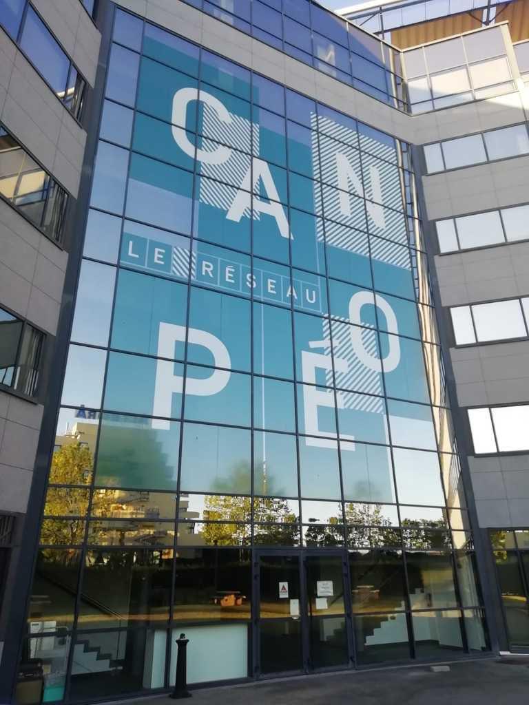 CANOPE : Déclaration liminaire commune (FSU, CGT, SGEN et UNSA) au CA