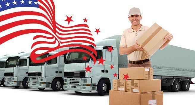 ship hàng từ mỹ về việt nam uy tín