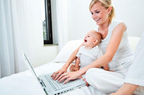 Dịch vụ order mua hộ và ship hàng từ Mỹ uy tín cho bé tại TP.HCM