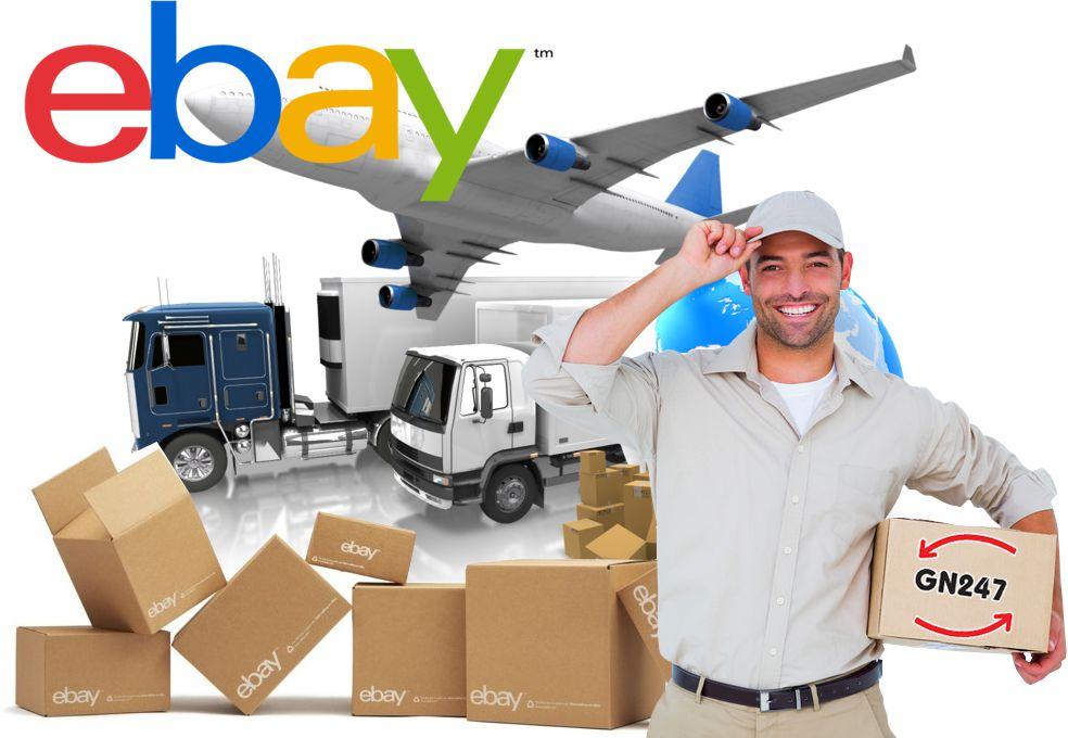 Hướng dẫn mua hàng trên Ebay Việt Nam giá rẻ, nhanh chóng nhất