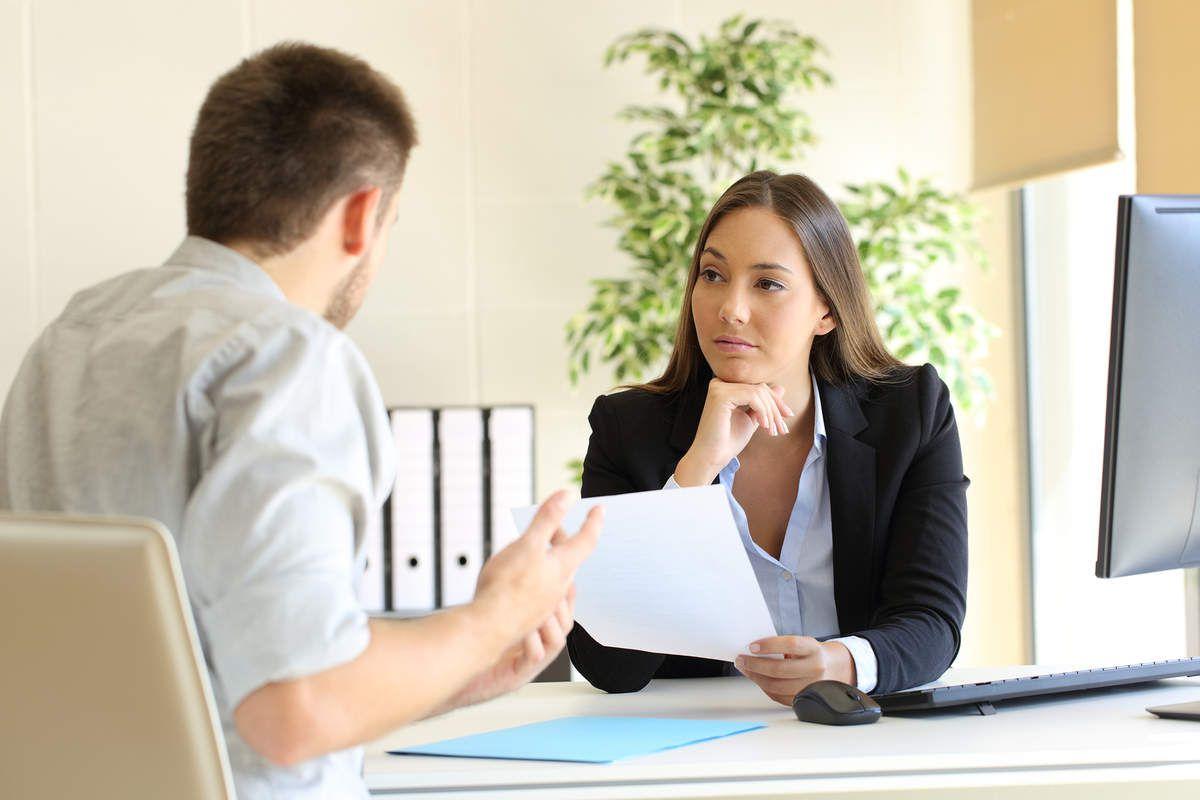 Comment négocier son salaire lors d'un entretien d'embauche ?