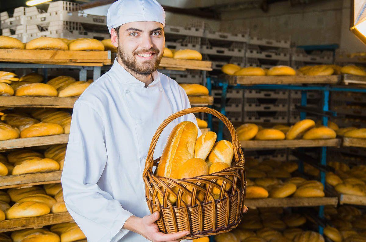 Peut-on négocier le prix de sa baguette de pain ?
