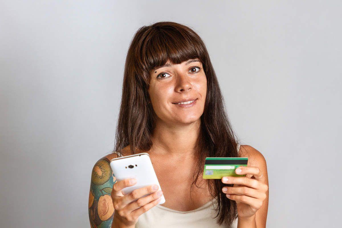 Pourquoi j'ai choisi une banque en ligne pour faire des économies