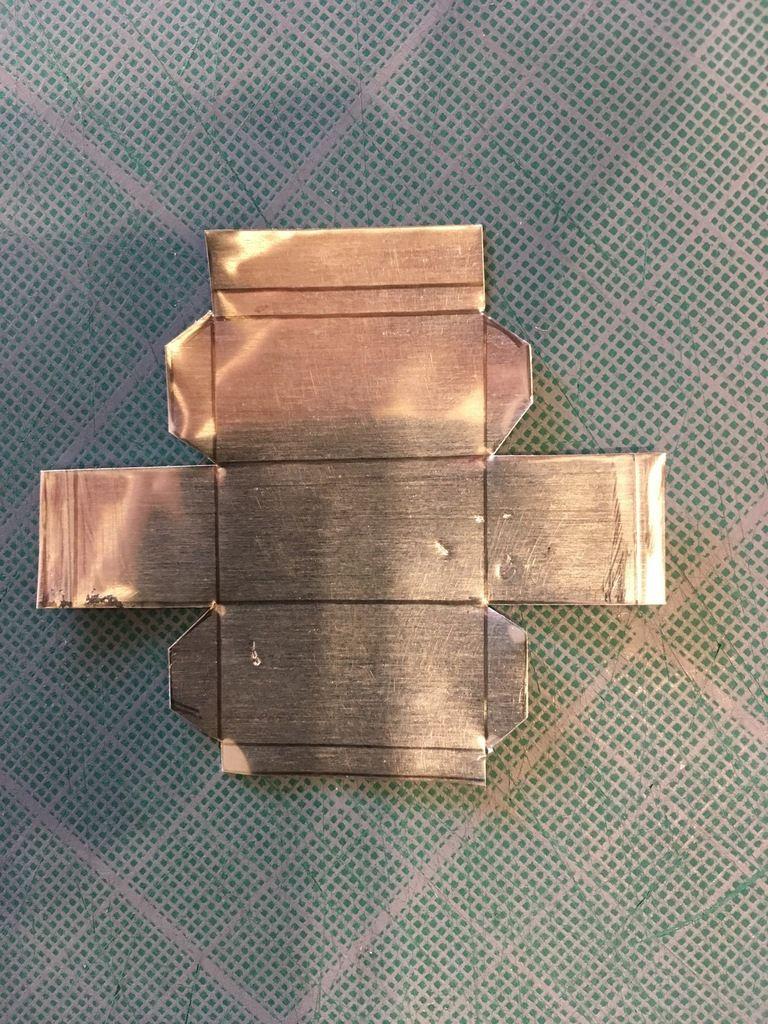 Bistrot art nouveau: le  comptoir zinc comptoir zinc