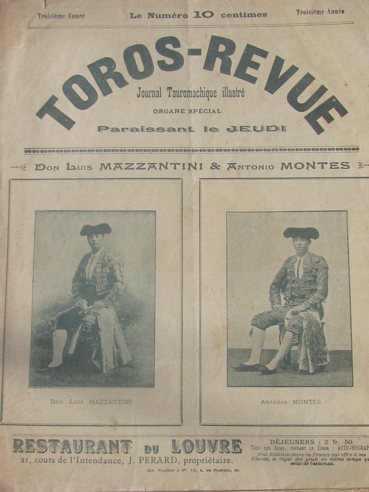 QUAND  L'HISTOIRE BÉGAYE