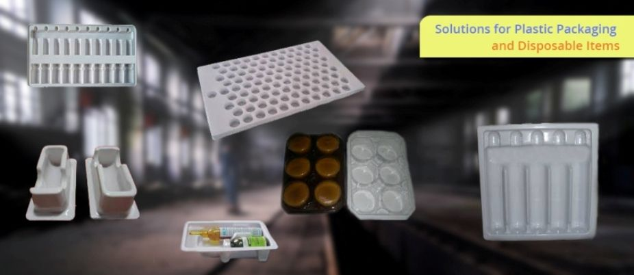 best plastic products packaging