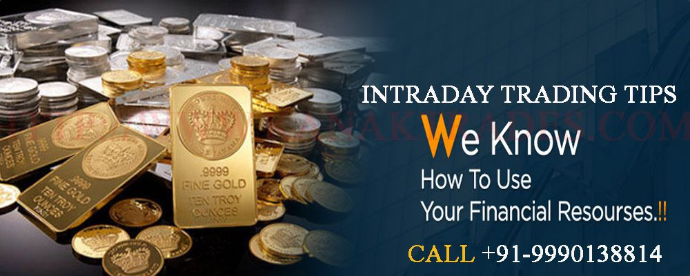 Investment in Commodity Mcx Market & Register Here For A Free Trial