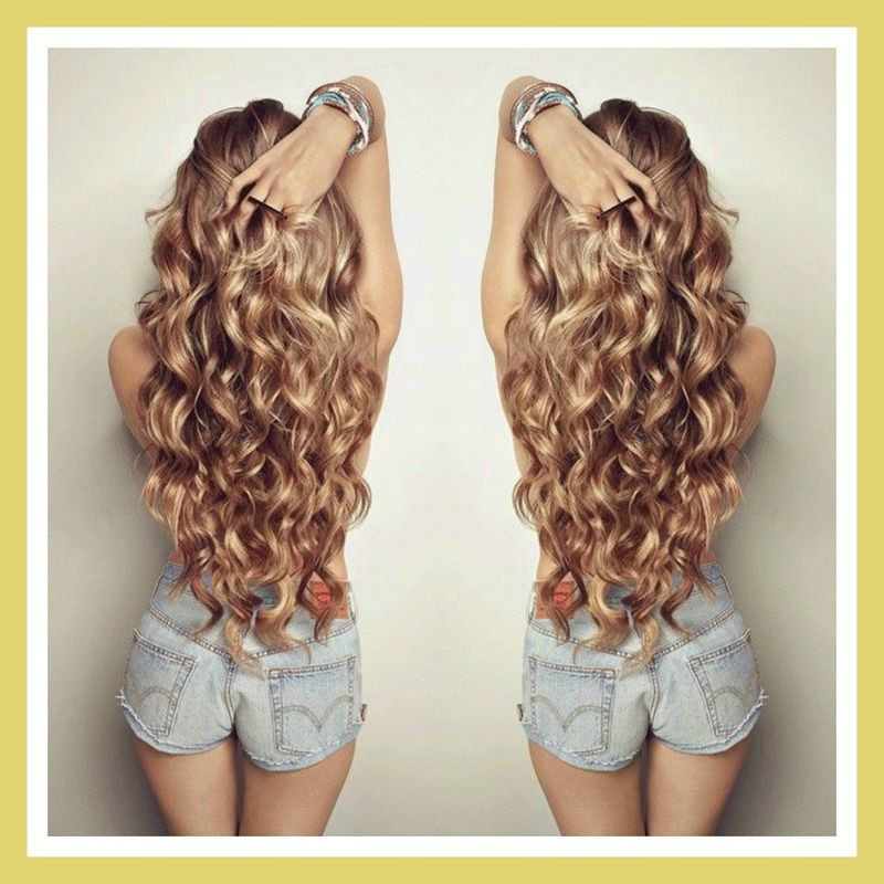 Topic Various Types Of Hair Extensions Yeshairextensionsover