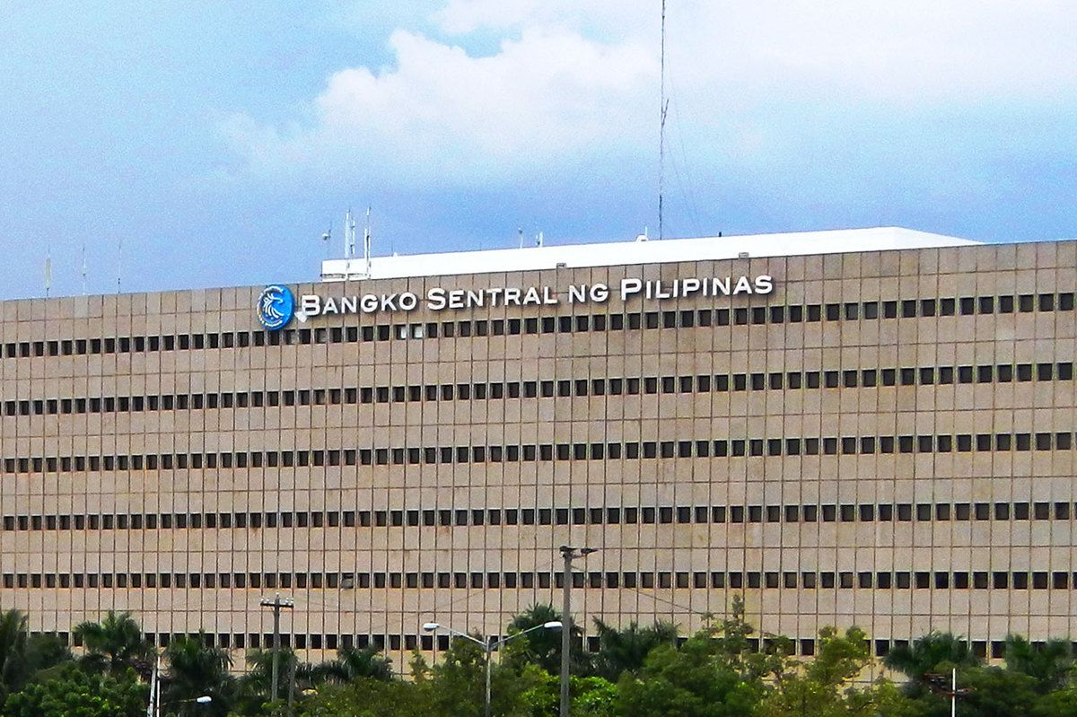 philippines cryptocurrency exchange license