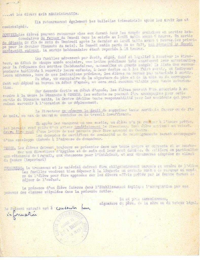 -4-- PROMOTION 57-60 - documents