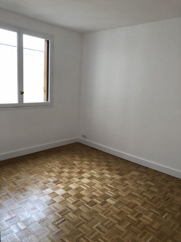 RÉALISATIONS: Appartement de 53m2