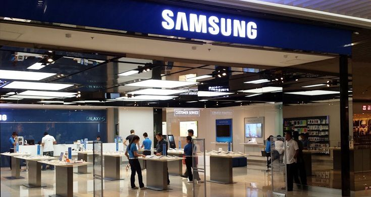 Alamat Servis Center Hp Samsung Terdekat Hargasamsung A Series Over Blog Com