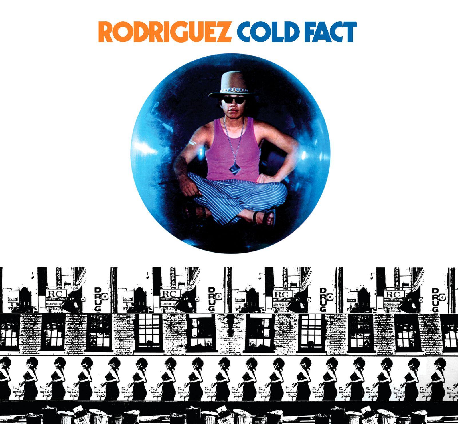 Sixto Rodriguez - Only Good For Conversation : traduction en français des paroles, et vidéos. French translation of the lyrics plus videos.