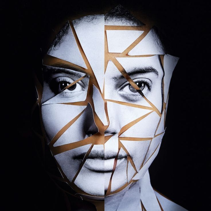 "Nouvel album d'Ibeyi ""LP2"" 2017"