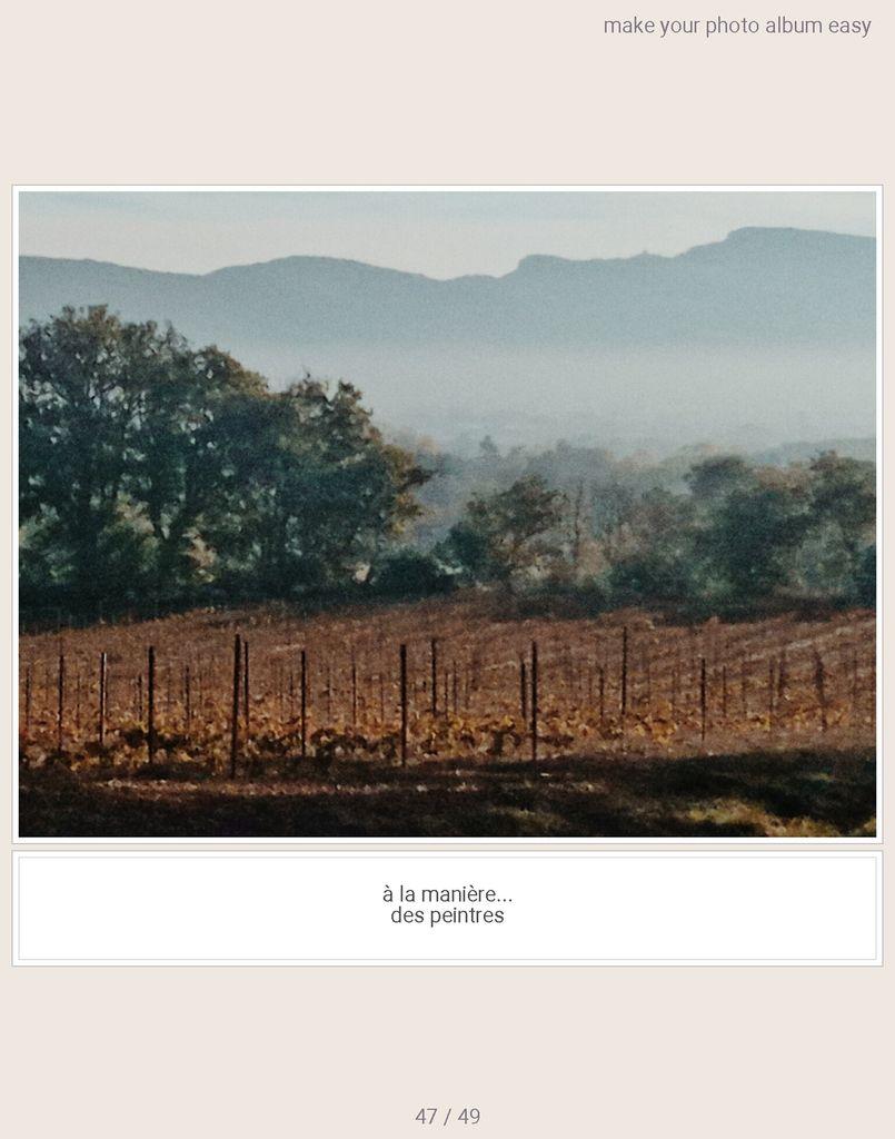 Antre en Gard... (Album)