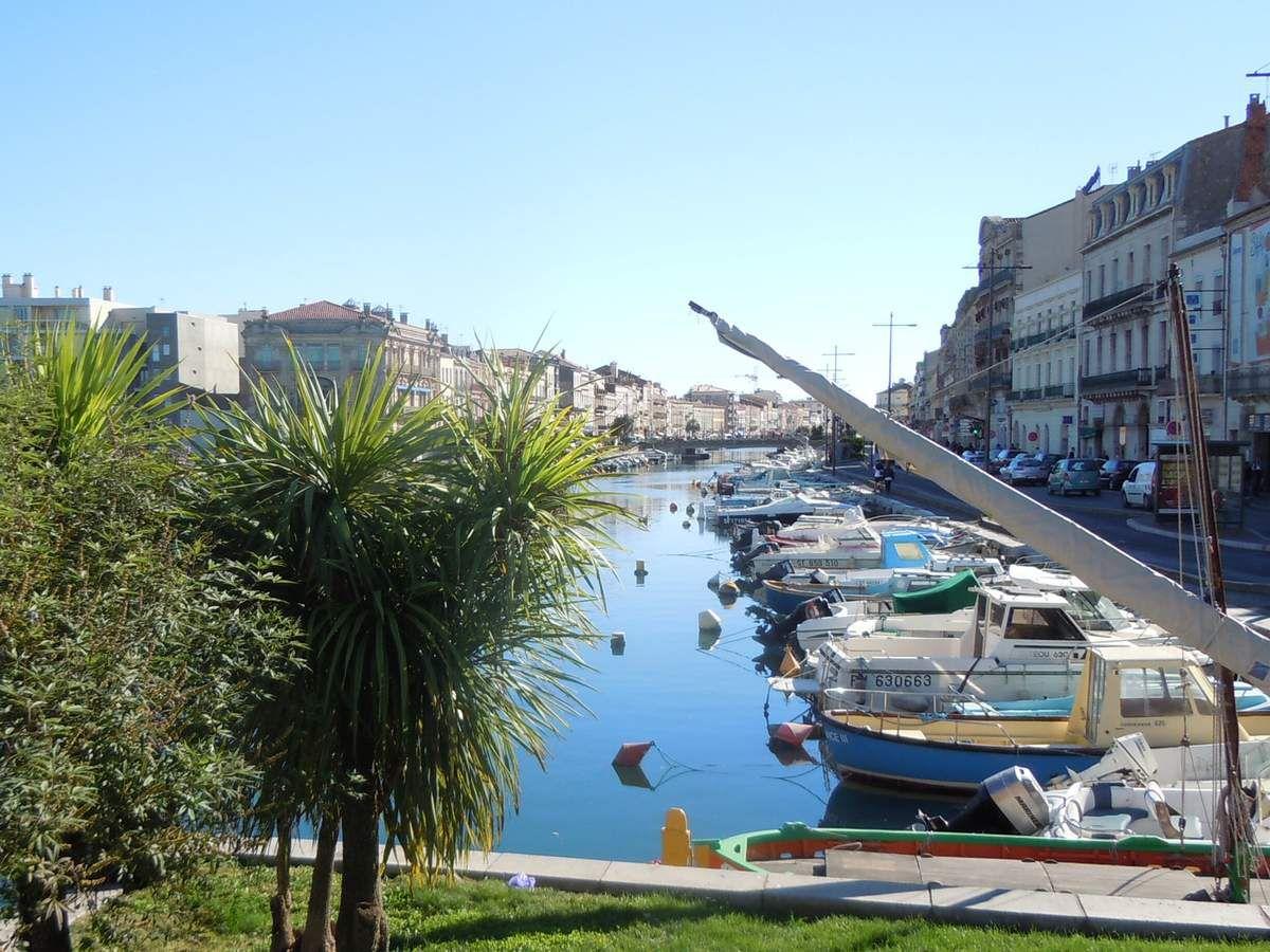 OT-Cèze-Cévennes - le voisinage