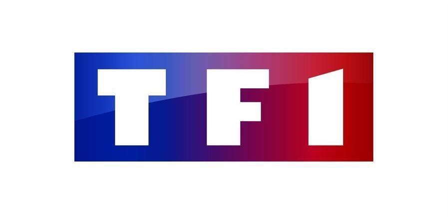 TF1 / TFOU
