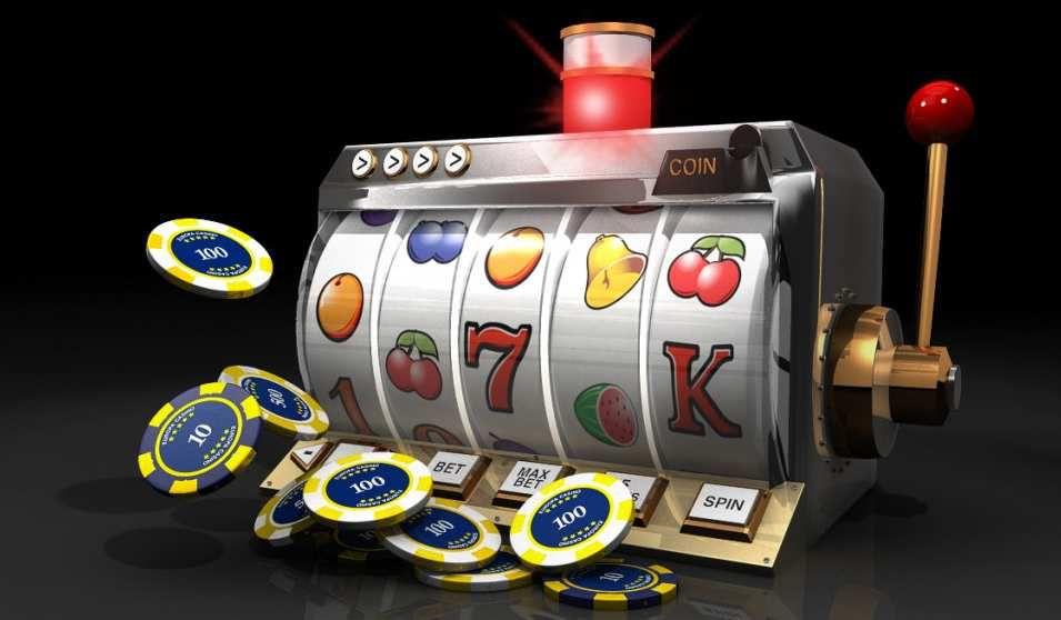Бесплатны видеослоты онлайн онлайн игровые автоматы бесплатно клубничка