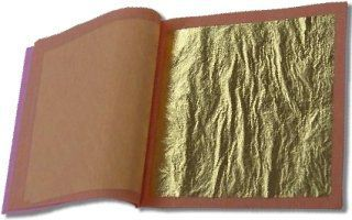 Best Gilding Material Suppliers in Dubai