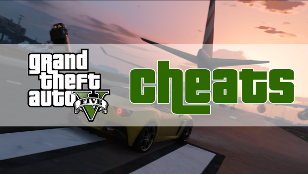 Grand Theft Auto 5 and PS4, Xbox