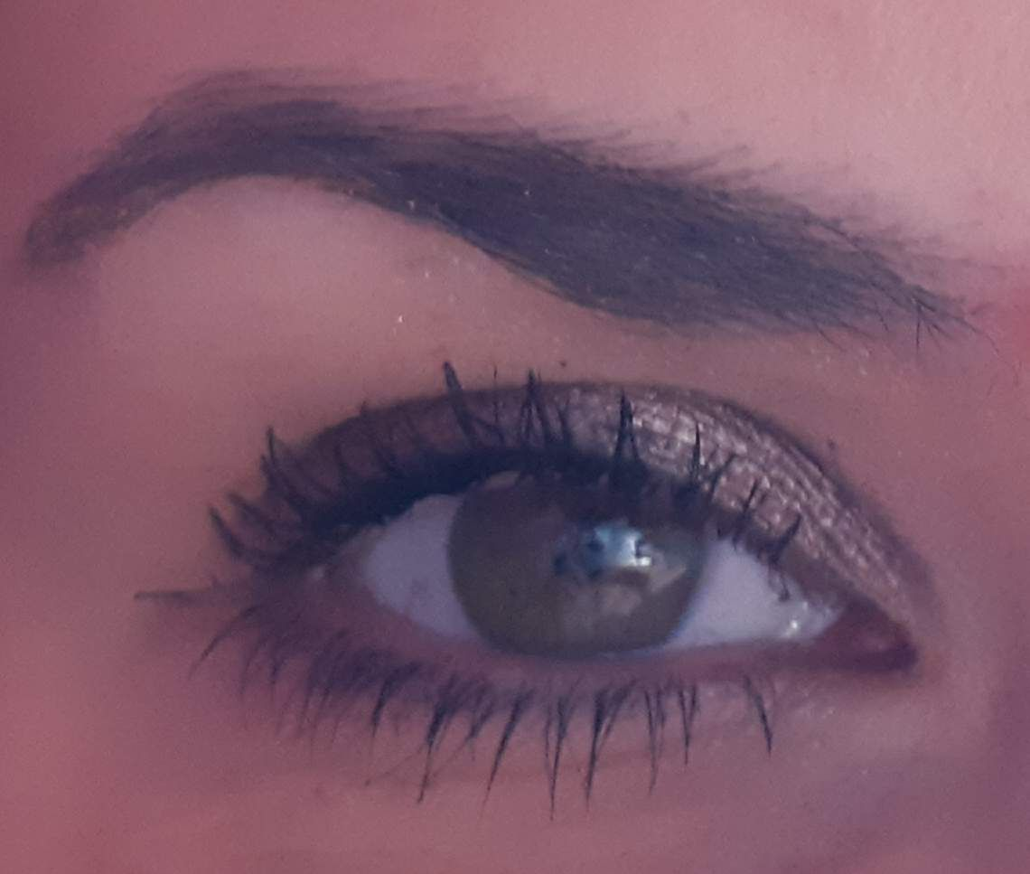 Maquillage, younique