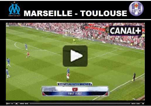 regarder match canal en direct. Black Bedroom Furniture Sets. Home Design Ideas