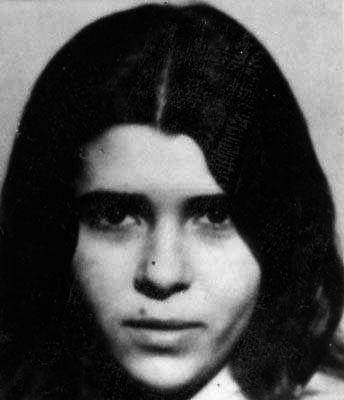 Jill-Barcomb-18-ans-victime-de rodney-alcala-portrait-psycho-criminologie-com