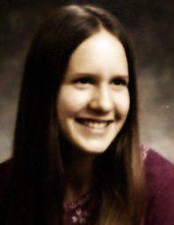 Jill-marie-parenteau-victime-de rodney-alcala-portrait-psycho-criminologie-com