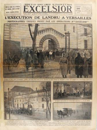 henri-desire-landru-journal-excelsior-journal-execution-psycho-criminologie-com