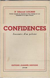 confidences-edmond-locard-psycho-criminologie-com