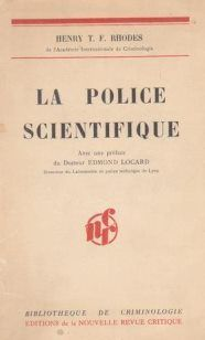 la-police-scientifique-edmond-locard-psycho-criminologie-com