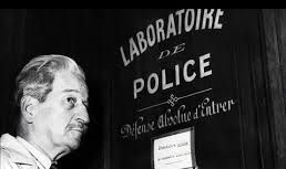 Edmond-locard-police-scientifique-criminologue-psycho-criminologie-com