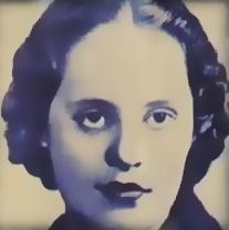 Ruth Fuerst-john-christie-murder-psycho-criminologie-com