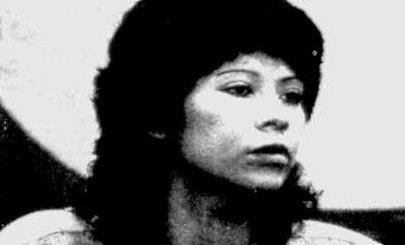 diana-lumbrera-portrait3-psycho-criminologie-com