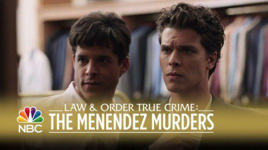 law-and-order-true-crime-the-menendez-murders-psycho-criminologie.com